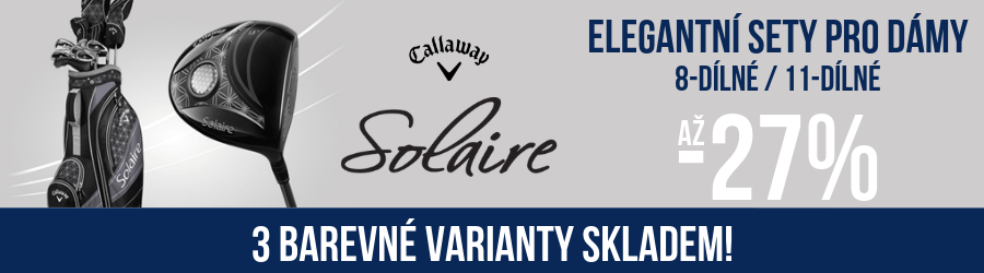CZ_ CALLAWAY solaire 2019