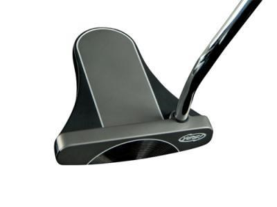 YES! Madison putter, 34""
