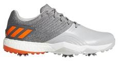 ac65c5abfd8 adidas Adipower 4orged pánské golfové boty