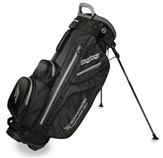 BagBoy TechnoWater S259 stand bag