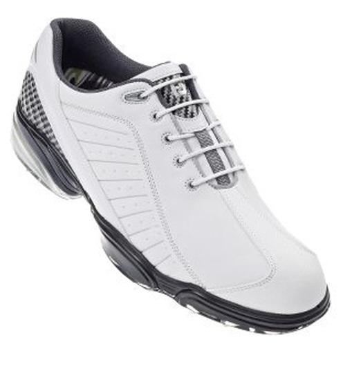 Kožené pánské boty na golf FootJoy  7bcaceb6550