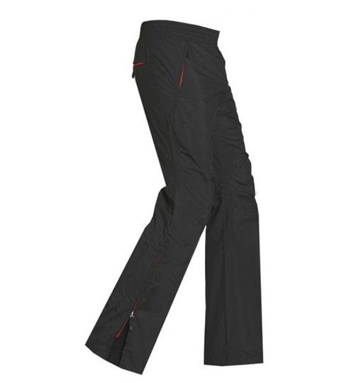 Adidas Clima Proof pánské kalhoty do deště  e73725b214