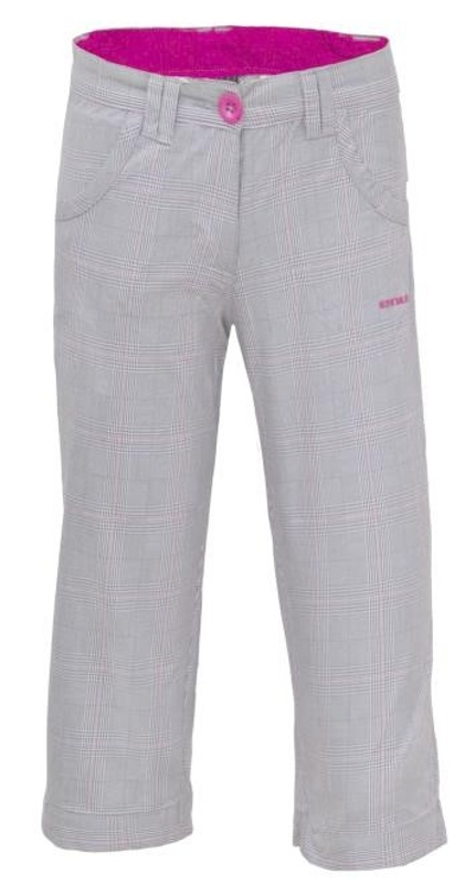 ENVY CHENA V. G kalhoty