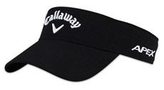 Callaway TA Low Profile golfový kšilt 0026aaaa84