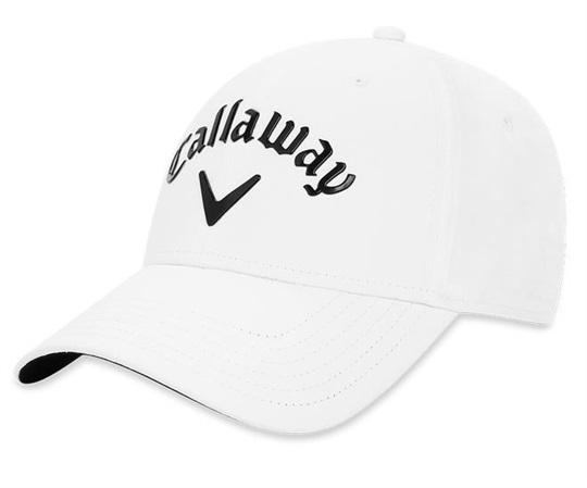 eaa60c7aa95 Callaway Liquid Metal golfová kšiltovka