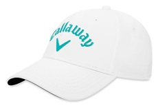 Callaway Liquid Metal dámská golfová kšiltovka 07c25d908c