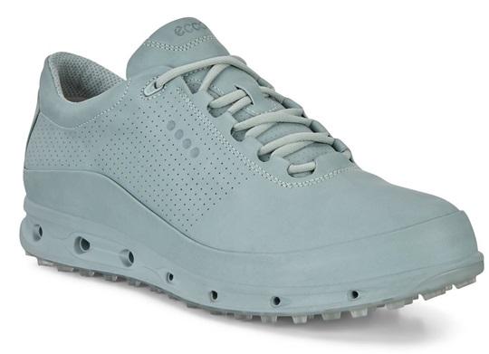aa2189db3342 Ecco Golf Cool Pro Gore-Tex dámské golfové boty