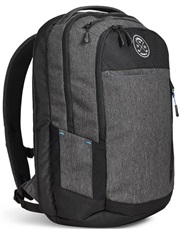 Callaway Clubhouse Backpack batoh