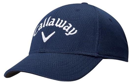 Callaway Crested pánska golfová kšiltovka  f710682262