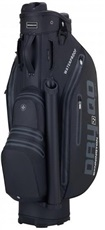 Bennington Dry Quiet Organizer 9 Waterproof cart bag