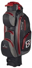 Bennington 'Sport Quiet Organizer 14 Waterproof cart bag