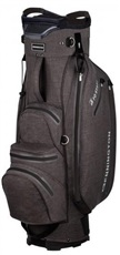 Bennington FO Premium Waterproof cart bag