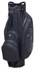 Bennington Dry 14+1 GO Waterproof cart bag