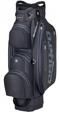 Bennington Dry 14+1 Tour Waterproof cart bag
