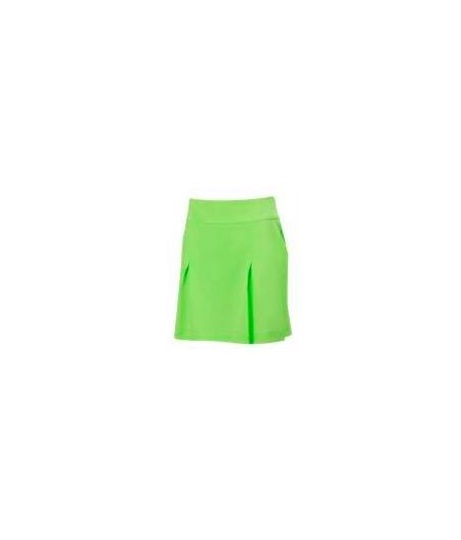 Callaway All Day Skort sukně
