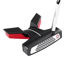 Odyssey EXO Indianapolis Stroke Lab putter, OS