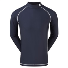 FootJoy Thermal Base Layer pánské thermo tričko