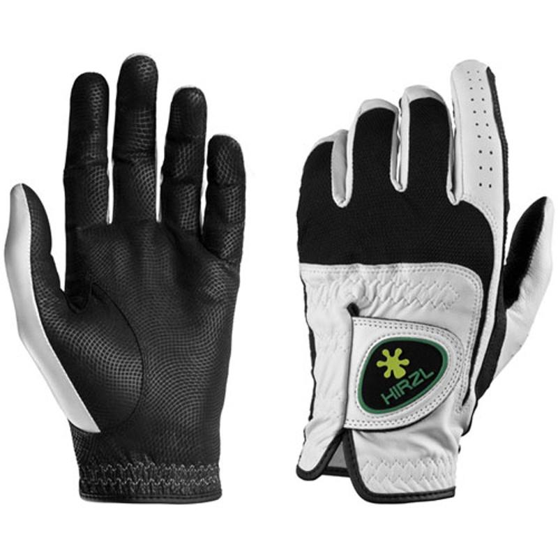 Hirzl Trust Feel dámská golfová rukavice pravá (pro leváky), L