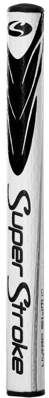 Super Stroke Ultra Slim 1.0 putter grip