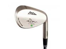MD Golf Norman Drew wedge, levá