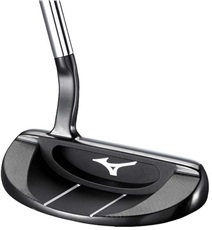 Mizuno MP Series A303 putter