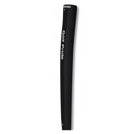 Golf Pride Tour Tradition putter grip