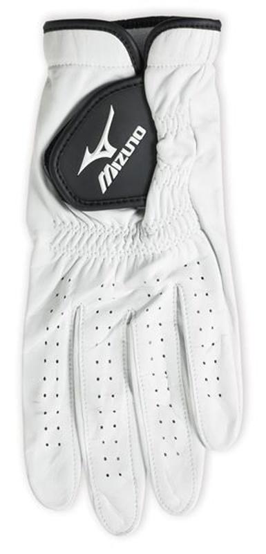 Mizuno Skintite MP pánská rukavice, levá levá (pro praváky), XL
