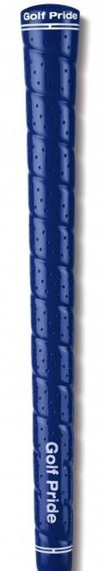 Golf Pride Tour Wrap 2G grip