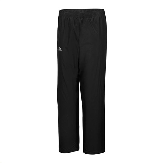 Adidas ClimaProof Rain pánské kalhoty 4675bc15b5