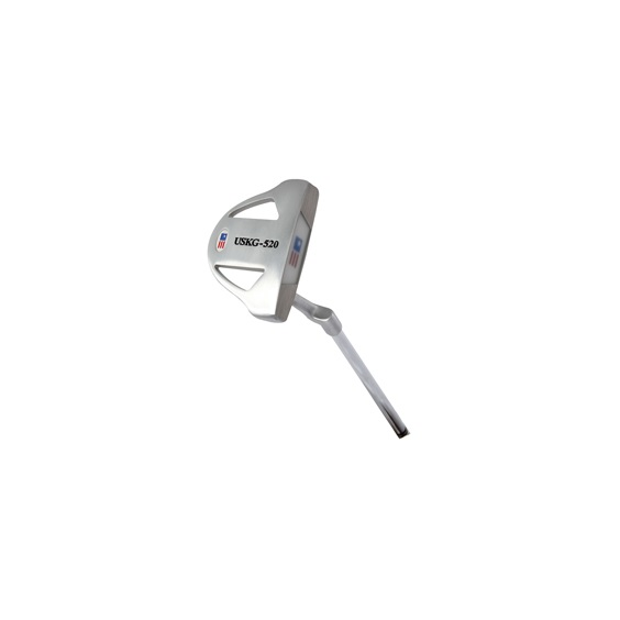 US Kids Golf UL45 520 putter