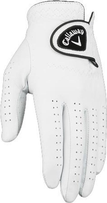 Callaway Dawn Patrol rukavice