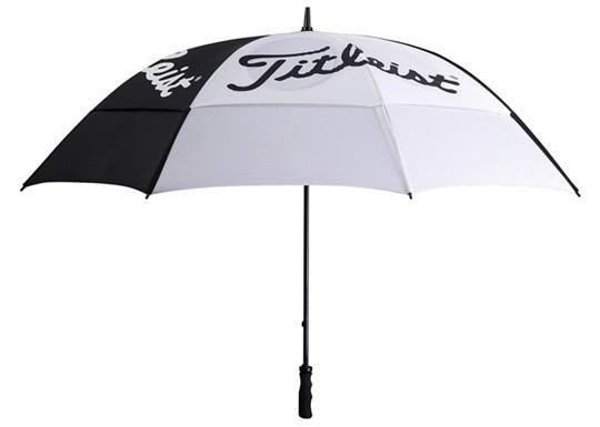 Titleist Double Canopy deštník 892cdd3918