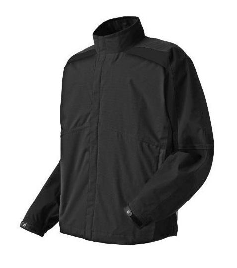 FootJoy HydroLite Rain pánská bunda 4ac0c5a532