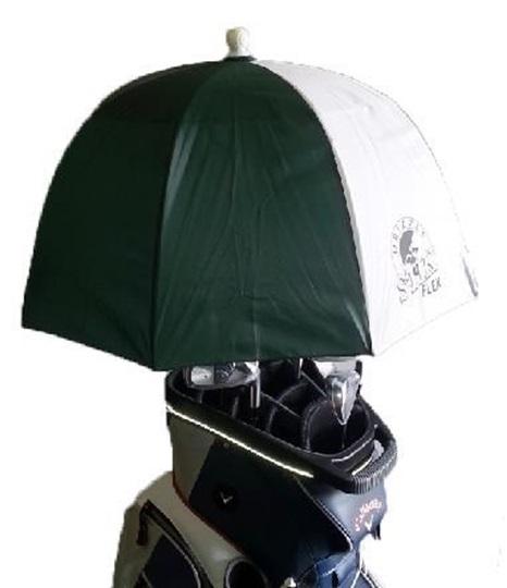 Deštník na golfový bag  f67a2c0917