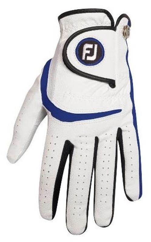 FootJoy Junior dětská rukavice pravá (pro leváky), M