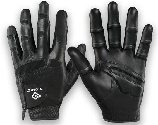 BIONIC Stable Grip pánská rukavice 01ad94d327