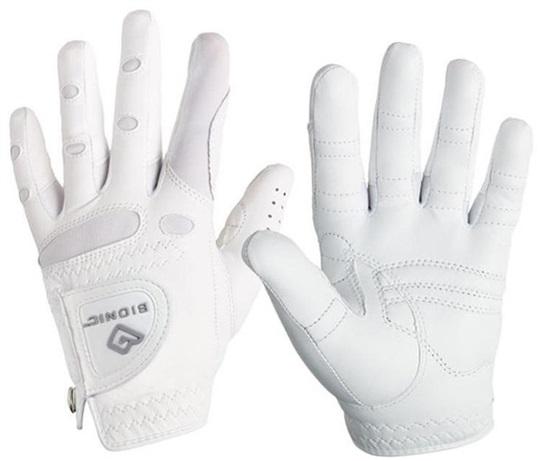 BIONIC Stable Grip dámská rukavice 40be849fa9