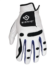 BIONIC Performance Grip pánská rukavice 2797e177fa