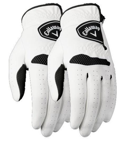 Callaway Xtreme 365 pánské rukavice 9bddf4a6c8
