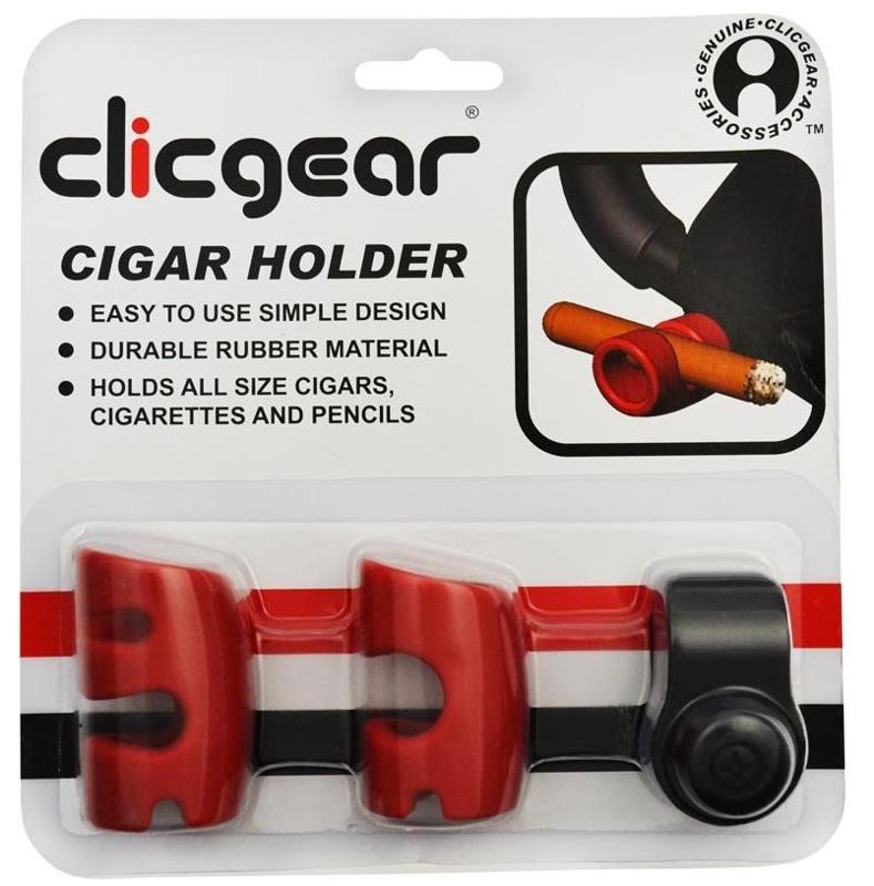 Clicgear držák na cigarety/doutníky