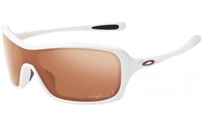 Oakley Break Up dámské sluneční brýle