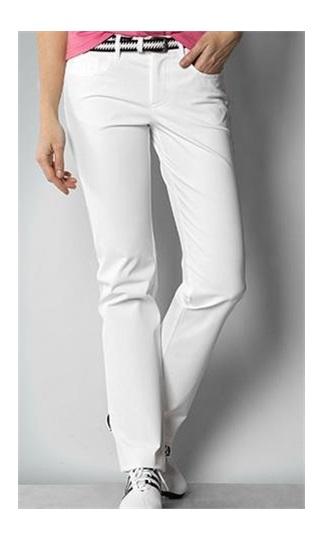 44fd44f85df Alberto Golf Anja dámské kalhoty