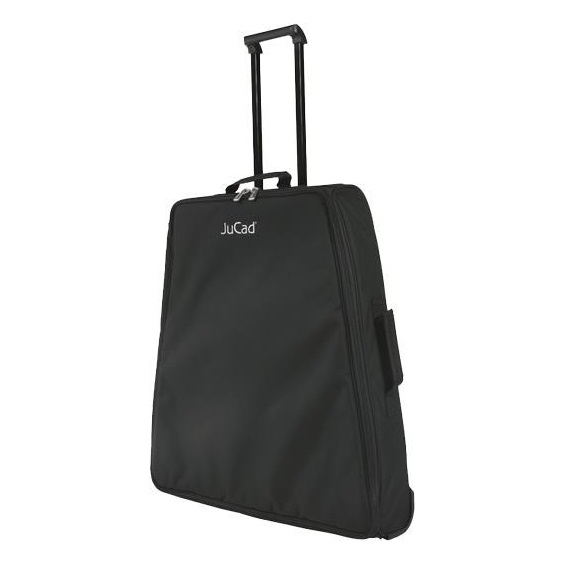 JuCad Transport Bag pro vozík Drive, Phantom, Ghost