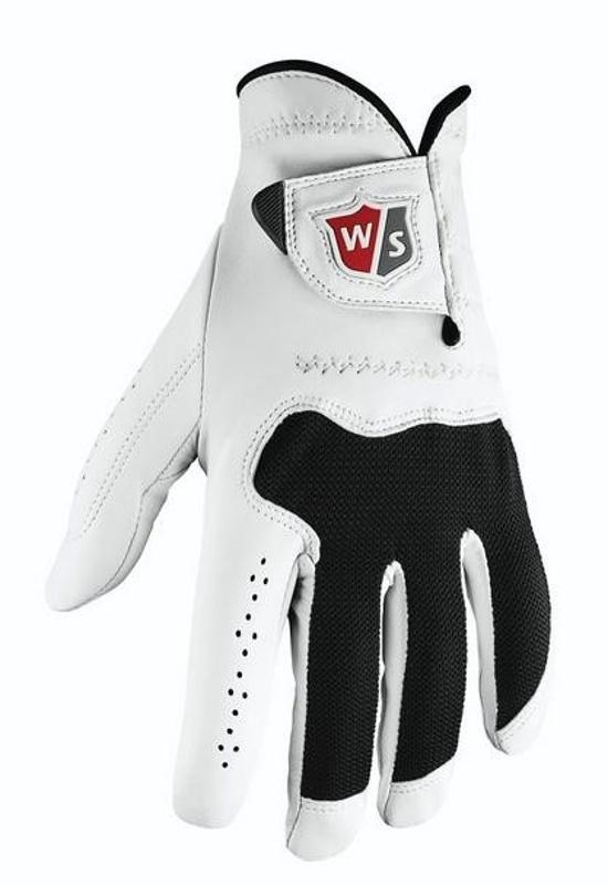 Wilson Staff Conform pánská rukavice, levá levá (pro praváky), S
