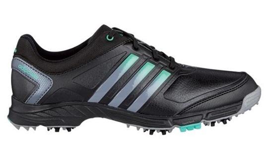 Adidas W adipower TR dámské boty bcf743f2b0