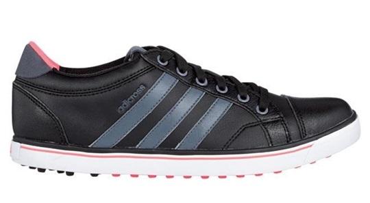 Adidas W adicross IV dámské boty e8e05e695b