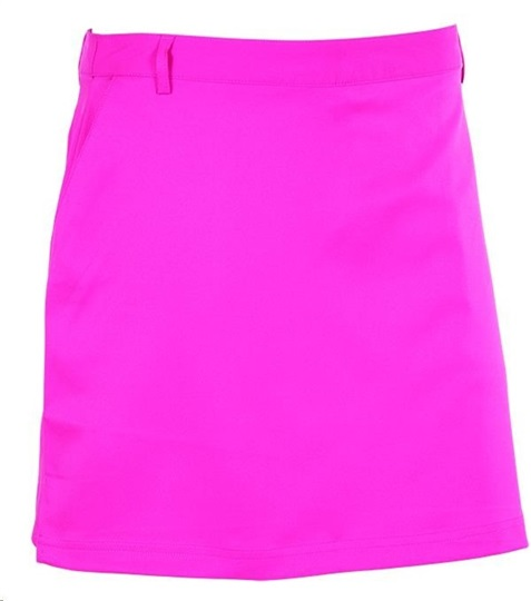 8ae9beaa39e AUR Solid Stretch dámská sukně