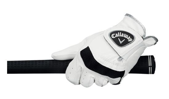 Callaway XJ series Junior rukavice