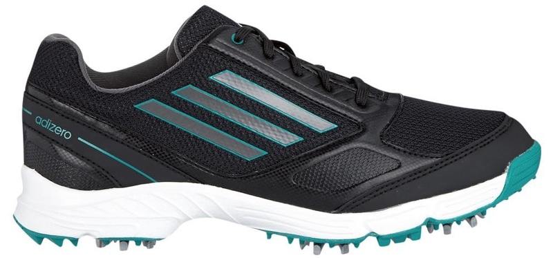 Adidas Jr adizero Sport dětské boty 2015 d7df318be6