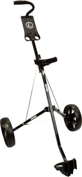 Longridge Pro-Lite 3 golfový vozík